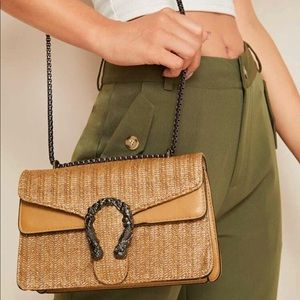 👛👜super cute handbag!!!